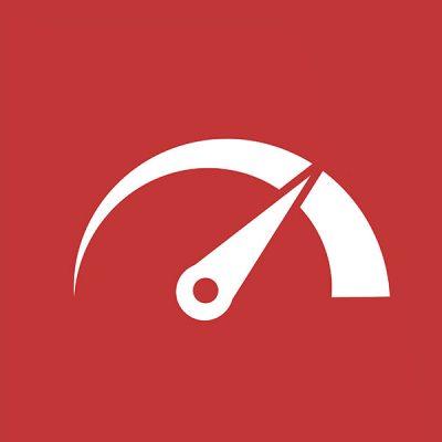 افزایش سرعت در سایت های وردپرسی