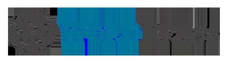 مراحل طراحی سایت فروشگاهی با ووکامرس