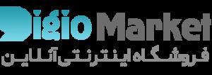 دیجیو مارکت