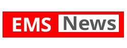 طراحی سایت خبری آمبولانس خصوصی کشور