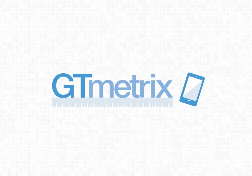 معرفی ابزار GTMetrix