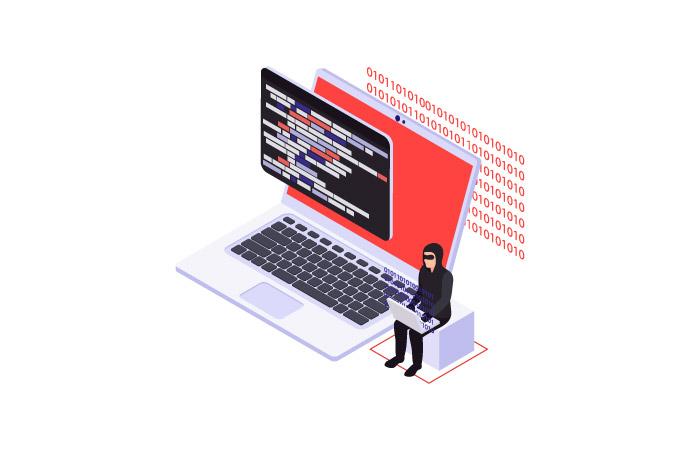 اقدامات لازم پیش از هک دشن سایت وردپرسی