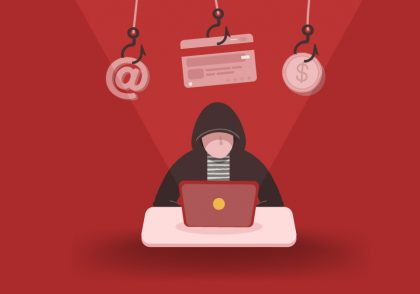 اگر سایتمان هک شد چه کنیم؟