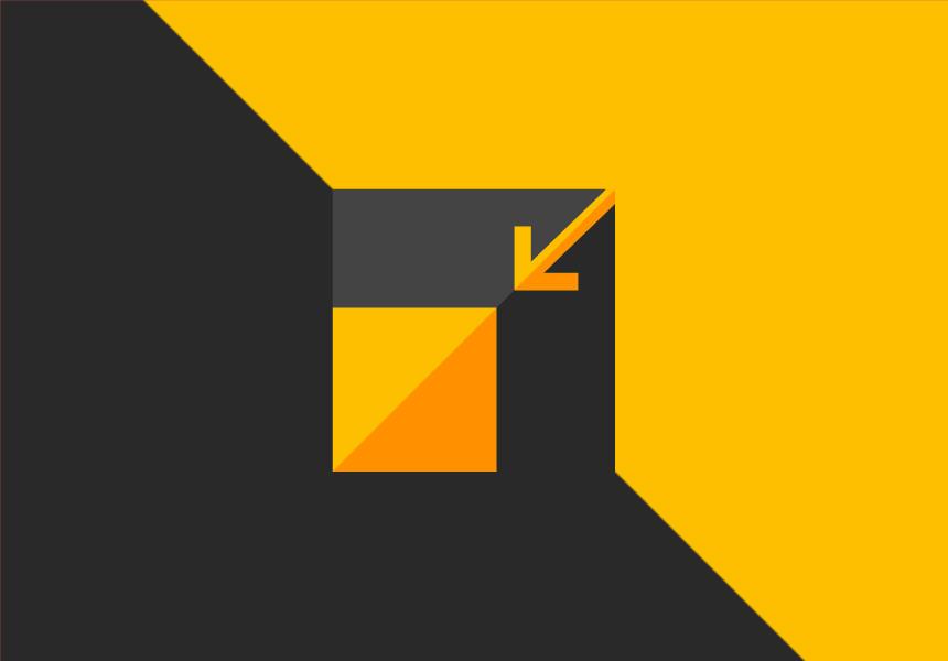 کاهش حجم عکس های سایت