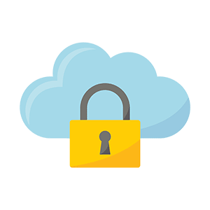 بهترین روش افزایش امنیت وردپرس