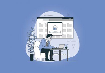 آموزش تغییر رمز عبور وردپرس از دیتابیس