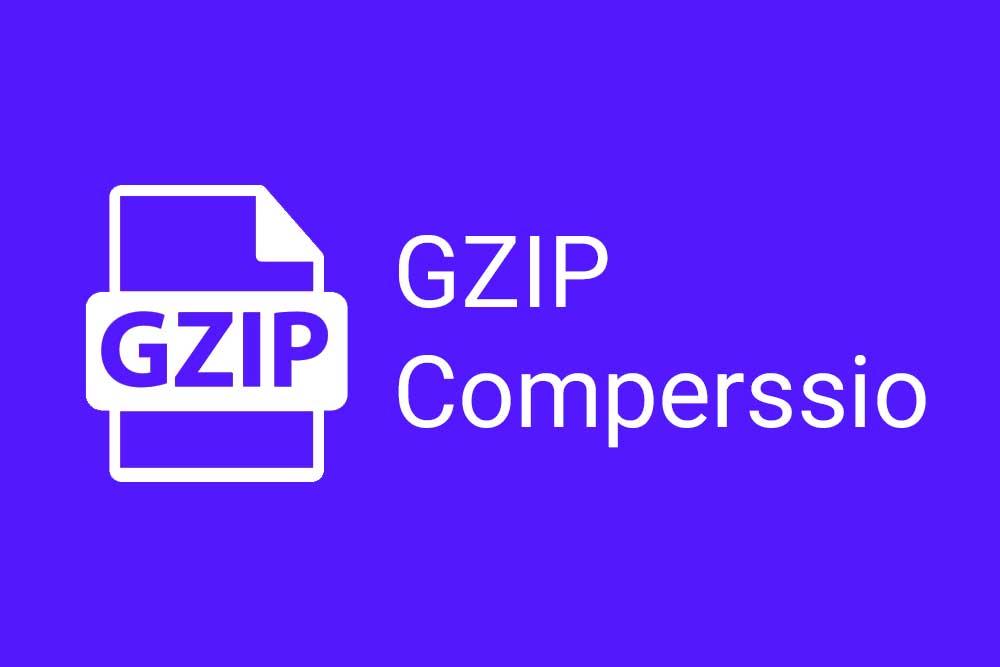 Gzip چیست؟ آموزش فعالسازی Gzip در وردپرس