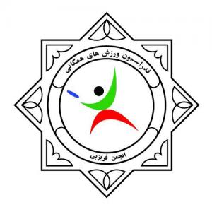 انجمن فریزبی ایران
